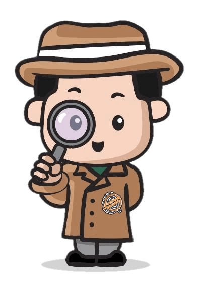 นักสืบแจ๊ค